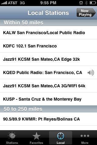 PublicRadioLocal.jpeg